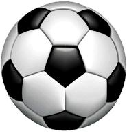 Fakta Unik Tentang Sepak Bola