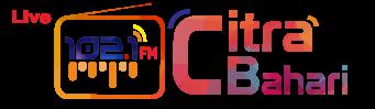 Radio Publik Informasinya Orang Rembang