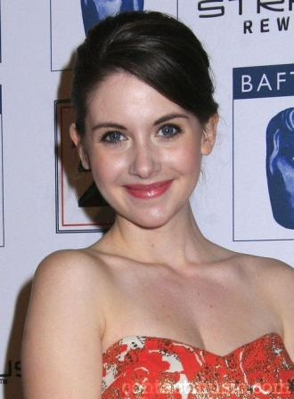 alison brie hot photos. hot alison brie hot photos.