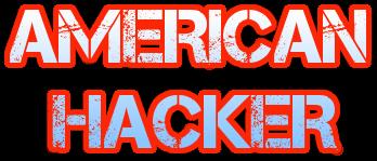 American Hacker
