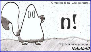 http://www.netoin.com/