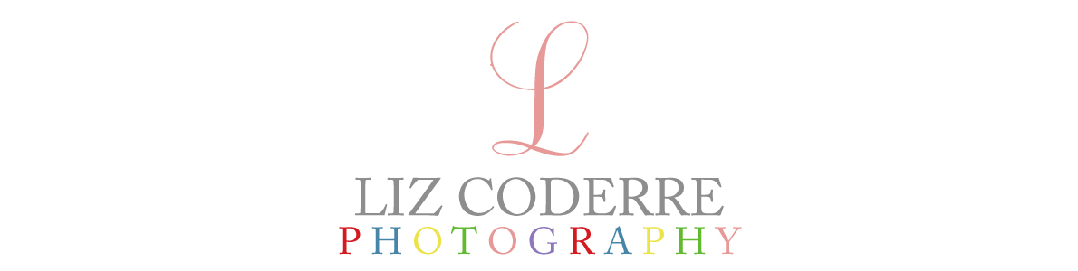 Liz Coderre Photography