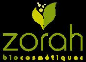 Zorah biocosmétiques présente  aya & lya  : Pour des mains prêtes à caresser…