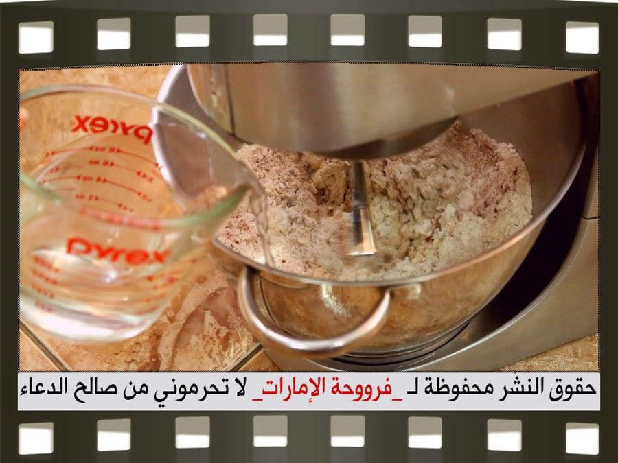 http://1.bp.blogspot.com/-ICGpxJywReo/VQv2FX7qtDI/AAAAAAAAJ_Q/blN3QEBDFgU/s1600/6.jpg