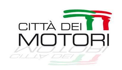 Modena-Città Dei Motori-