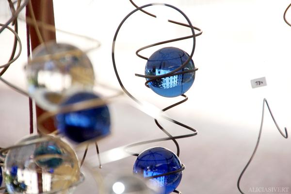 aliciasivert, alicia sivert, alicia sivertsson, stockholm craft fair, konsthantverk, hantverk, utställning, marknad, festival, 2015