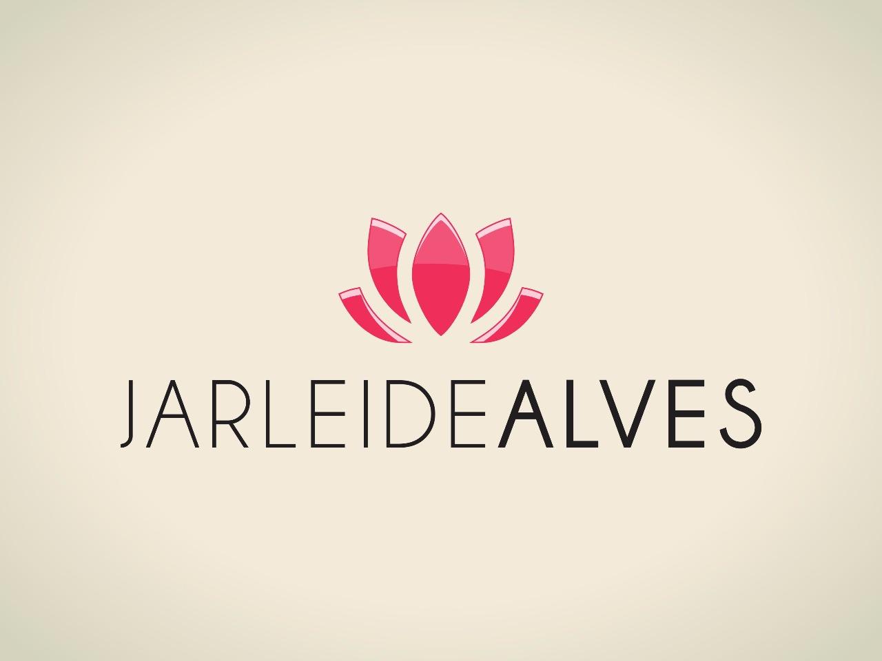 JARLEIDE ALVES