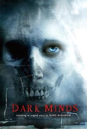 Watch Dark Minds (2013)