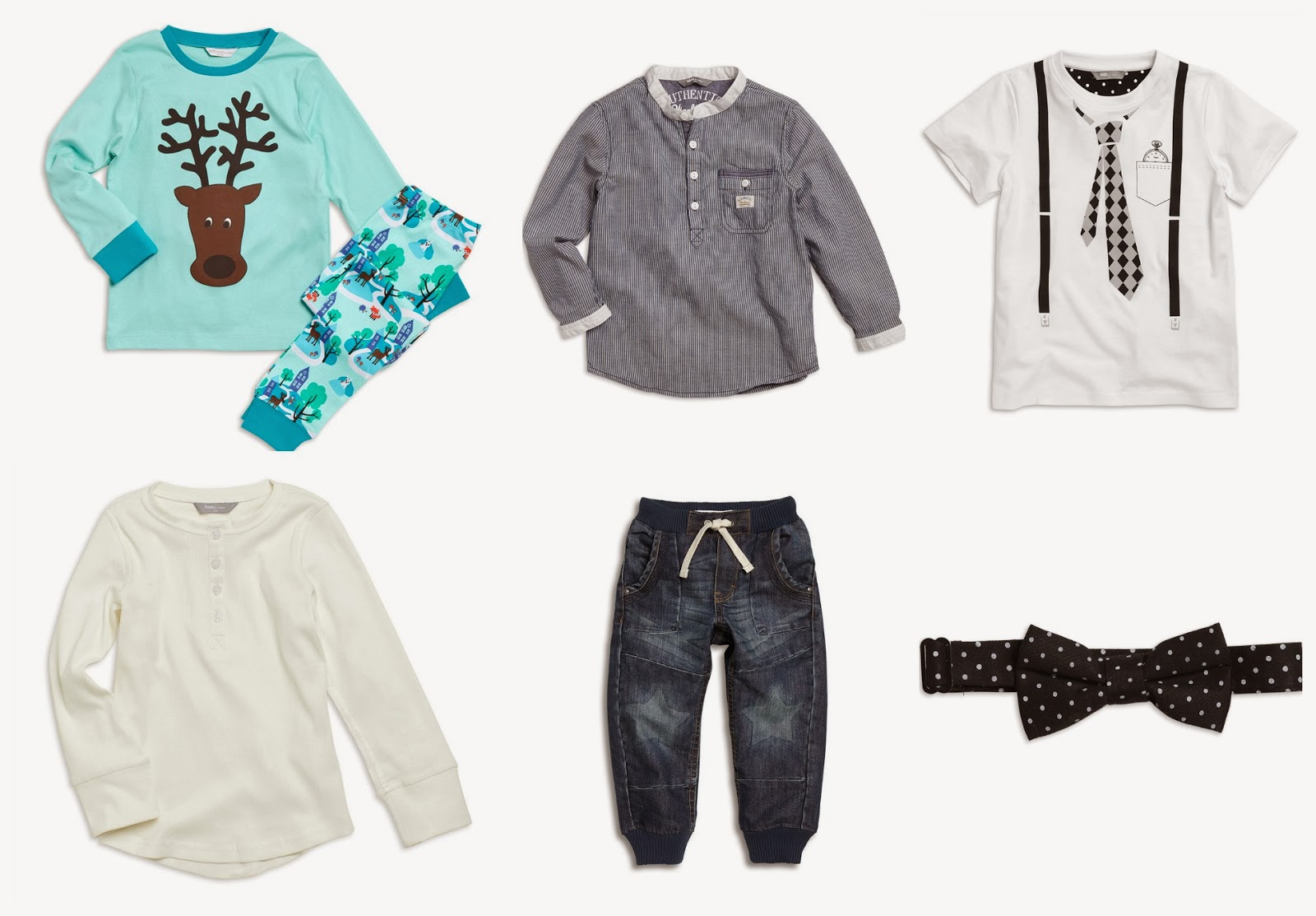 børnetøj hjemmesider