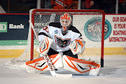 . already has done so. The Phantoms played host to the Hershey Bears in . (phantoms nov )