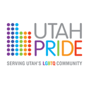 Utah Pride Center Logo
