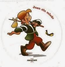 http://juanmamusica.blogspot.com.es/2014/02/juan-sin-miedo.html