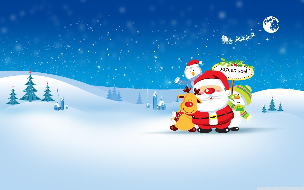 Proverbes Et Citations Fond D Ecran Noel Image Noel