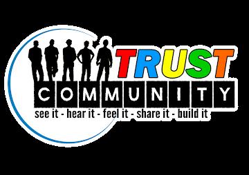 TRUSTCommunity Program