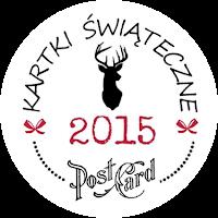 http://inkazklonowej.blogspot.com/2015/08/kartki-2015-swieta-wsrod-zwierzat.html