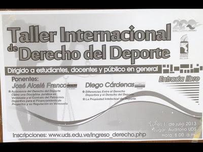 Universidad Deportiva del Sur. UDESUR