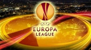 europa-league-stemma