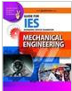 IES Exam Books for Mechanical Engineering