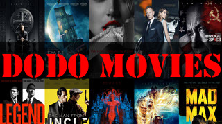 DODO Movies Review
