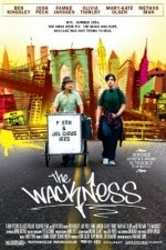 Watch The Wackness (2008) Megavideo Movie Online