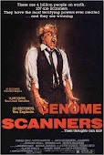 Genome Scanners