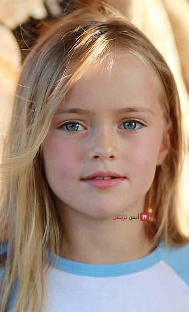 صور بنات غاية في الروعة