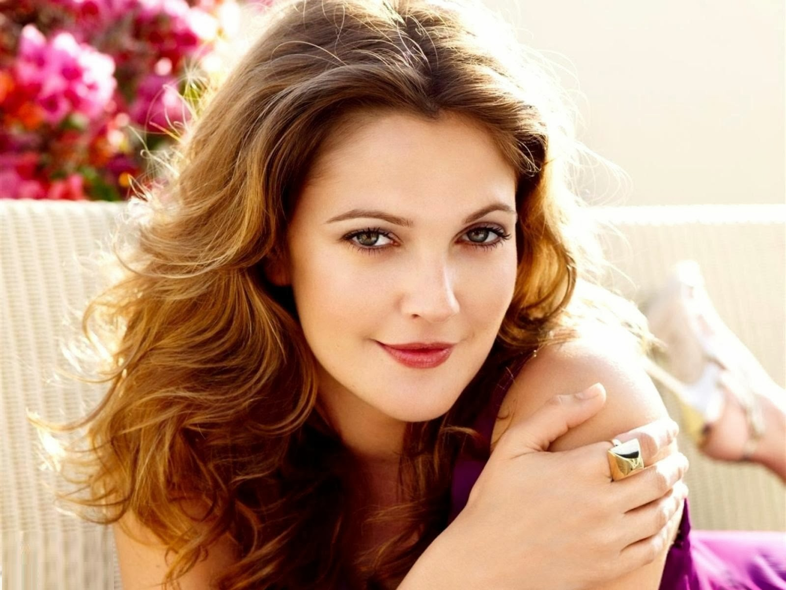 Celebrity Photo Galler... Drew Barrymore