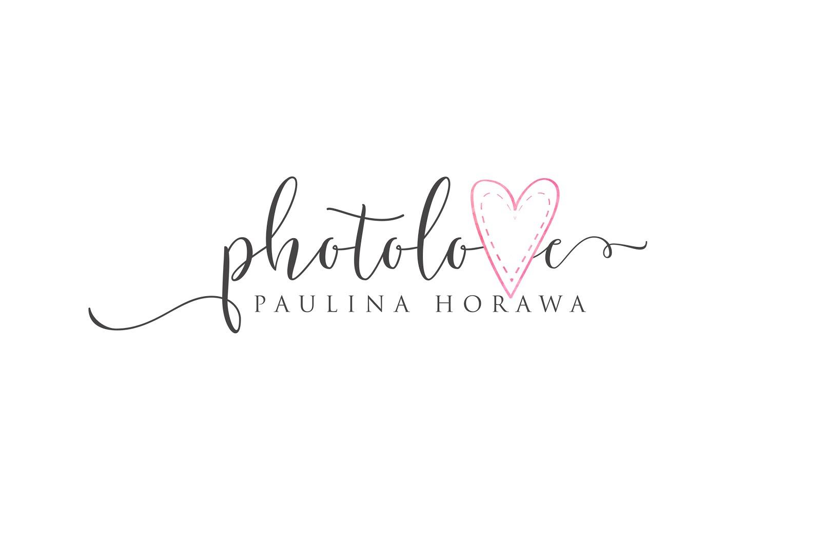 Photolove Paulina Horawa