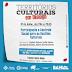 SecultBA discute Participação e Controle Social para Gestões Culturais em encontro