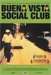 Baixe imagem de Buena Vista Social Club (+ Legenda) sem Torrent