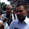 Camat Cibungbulang Minta Maaf atas Pernyataan Yang Dinilai Melecehkan Profesi Jurnalis