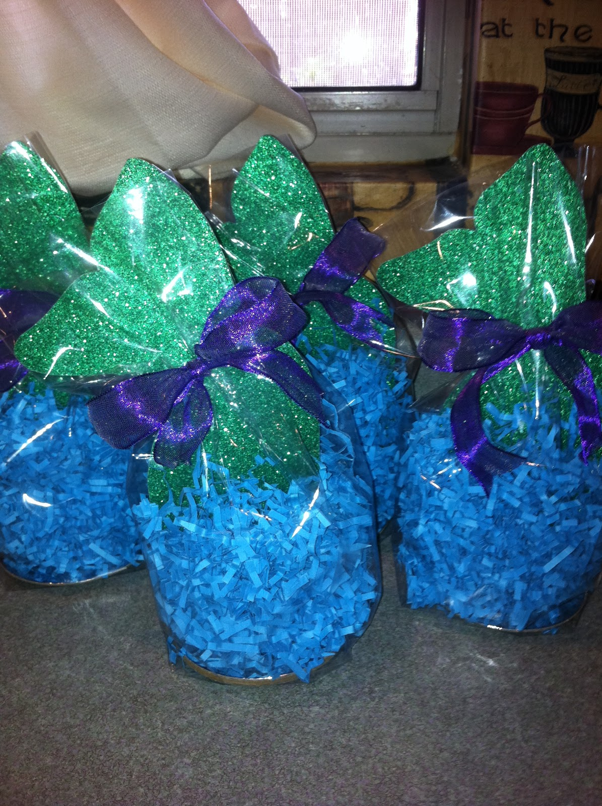 Mermaid Tail Designs Submited Images Pic2Fly
