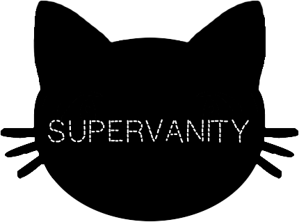 supervanity