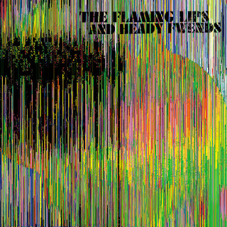 http://www.d4am.net/2012/10/the-flaming-lips-and-heady-fwends.html