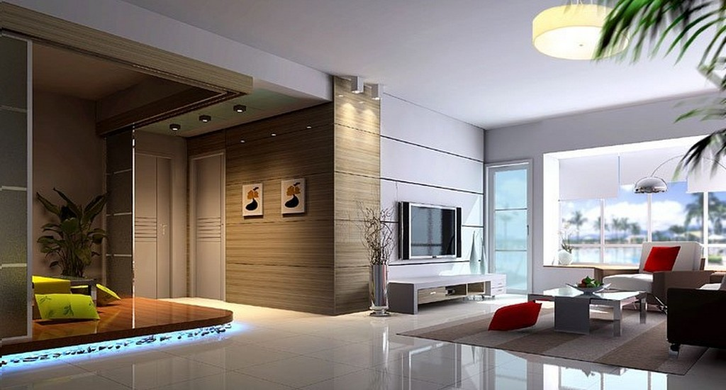 Modern living room furniture designs ideas. Modern Furniture  Modern living room furniture designs ideas