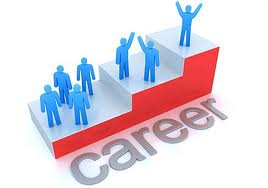 Agar Karier Sukses