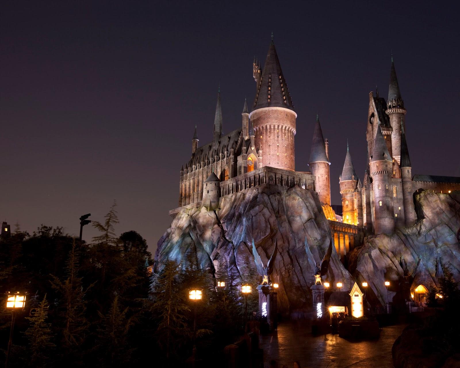 Wizarding world of harry potter osaka geekgasms pinterest wizarding world of harry potter osaka geekgasms pinterest osaka and japan gumiabroncs Choice Image