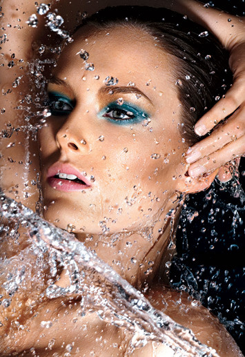 Some Useful Knowledge On Waterproof Makeup Ideas ~ Fashion ...