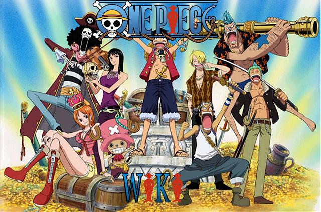 One Piece Episode 409 German Sub