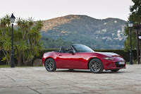 2016-Mazda-MX-5-52.jpg
