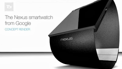 Nexus Gem