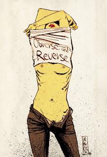 ilustraciones-de-mujeres-bonitas