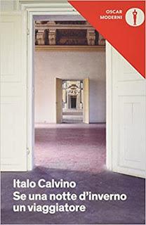 GDL: Letteratura Italiana