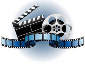 5 softwares totalmente de graça para editar seus vídeos