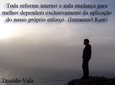 Reforma interior