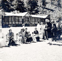 How Nehru could have saved Tibet from China
