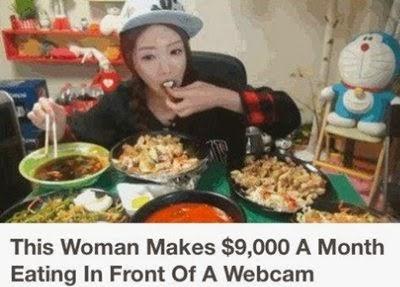 negocios-dinero-comer