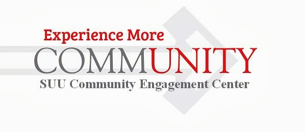SUU Community Engagement Center