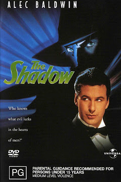 Poster Of The Shadow (1994) Full Movie Hindi Dubbed Free Download Watch Online At worldfree4u.com