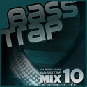 Bass Trap Mix 10